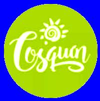 COSQUIN TURISMO